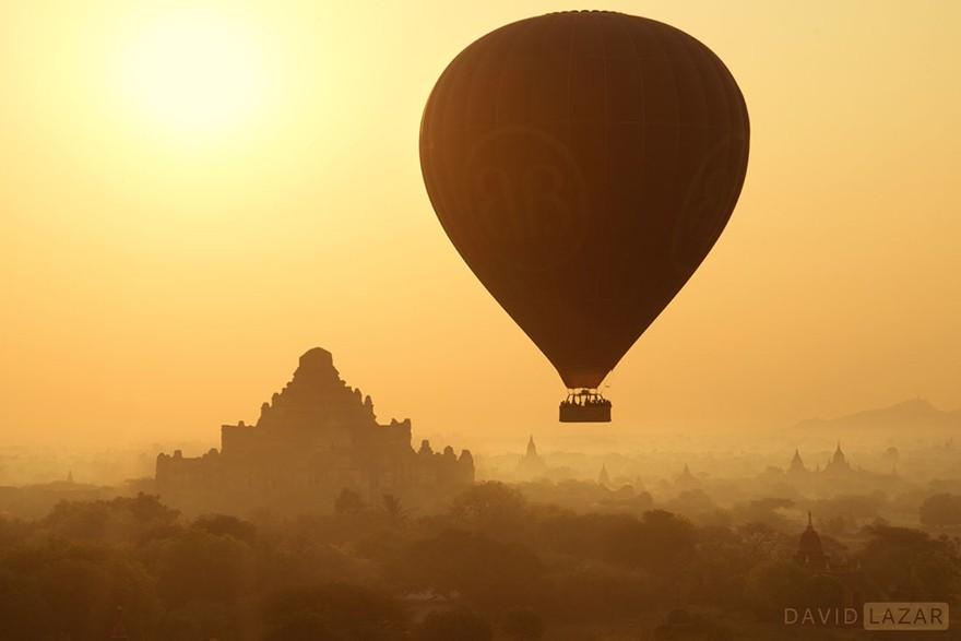 Burma14 Мьянма — «Золотая земля»