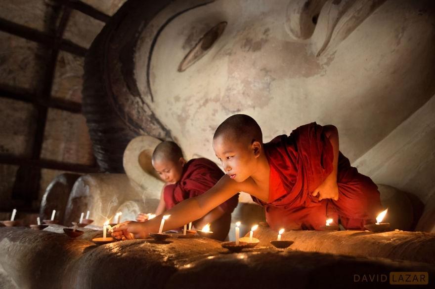 Burma15 Мьянма — «Золотая земля»