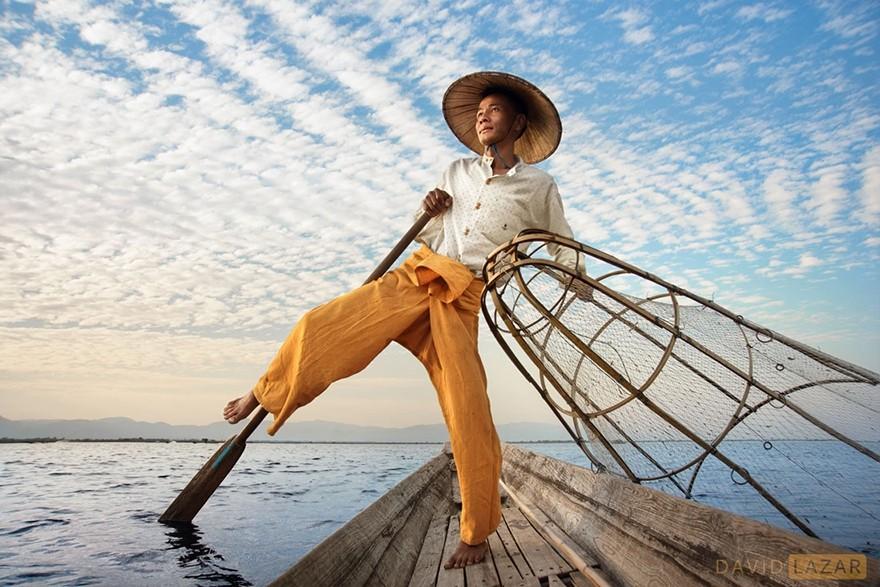 Burma16 Мьянма — «Золотая земля»