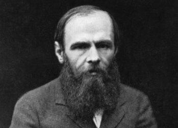 Dostoyevsky06