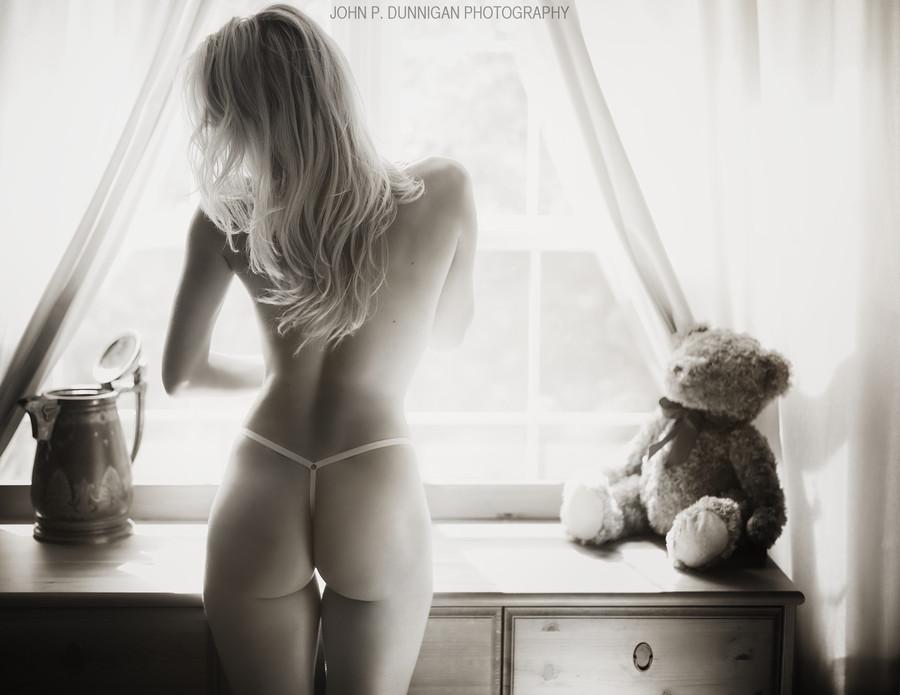 секс фото русских