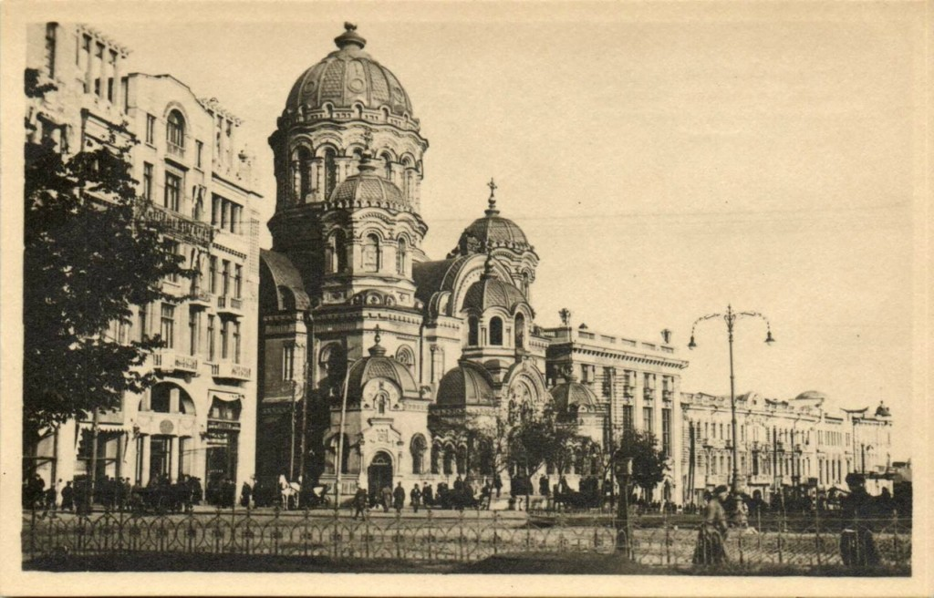 OccupiedHarkov08 ������� ��� �������� ���������� � 1918 ����
