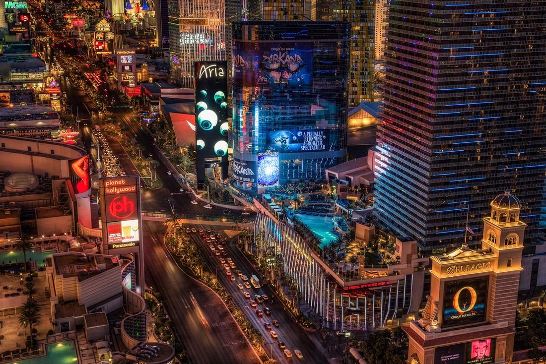 Popstreets04 10 известных улиц мира, которые стоит увидеть воочию