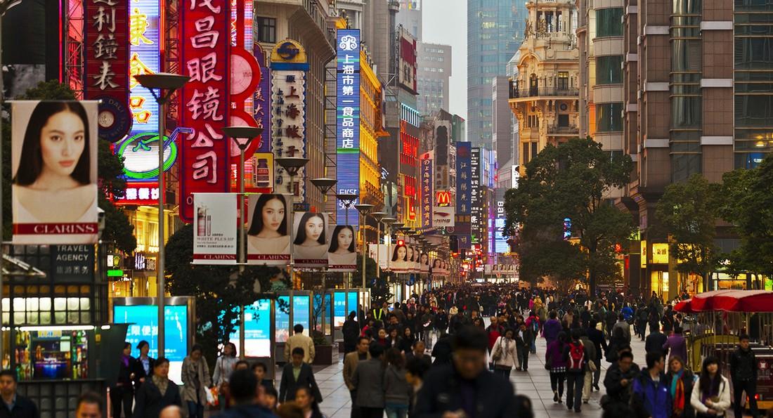 Popstreets07 10 известных улиц мира, которые стоит увидеть воочию