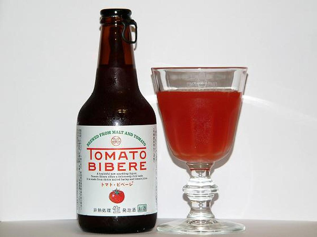beer 1 Как колдуют мужики: 6 самых неожиданных рецептов крафтового пива