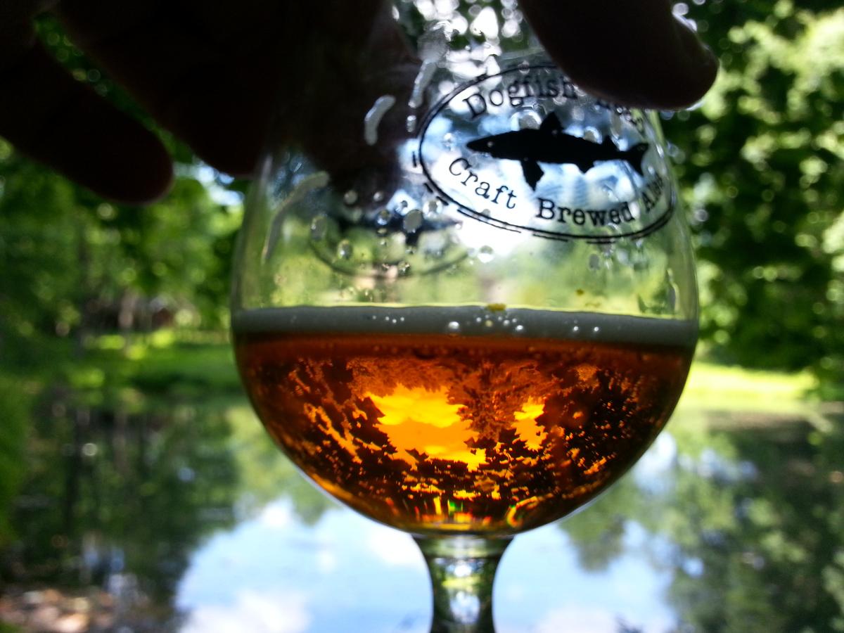 beer 6 Как колдуют мужики: 6 самых неожиданных рецептов крафтового пива