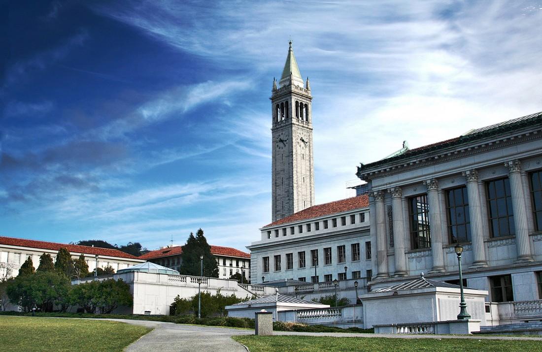 bestunersities03 Лучшие университеты мира по версии Times Higher Education