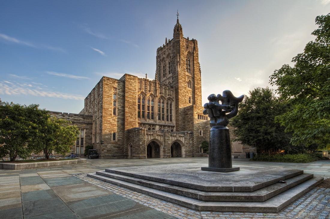 bestunersities04 Лучшие университеты мира по версии Times Higher Education