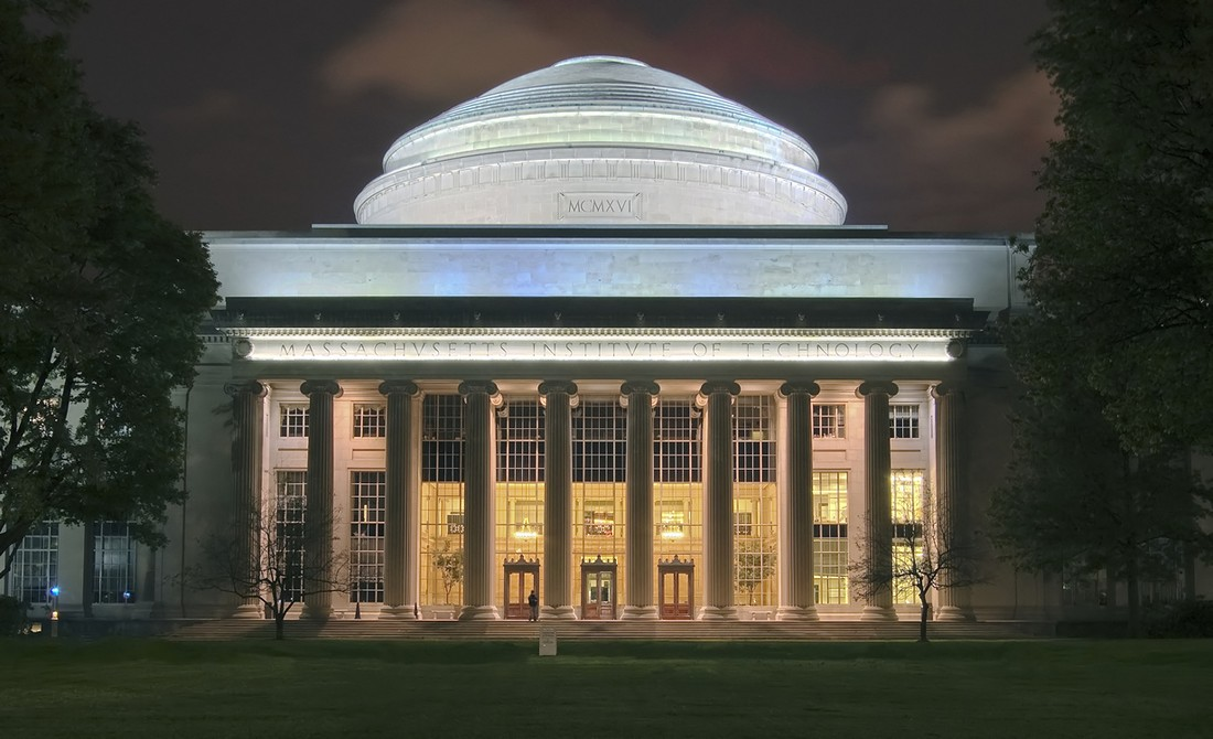 bestunersities05 Лучшие университеты мира по версии Times Higher Education