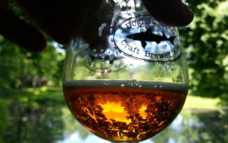 big24 Как колдуют мужики: 6 самых неожиданных рецептов крафтового пива