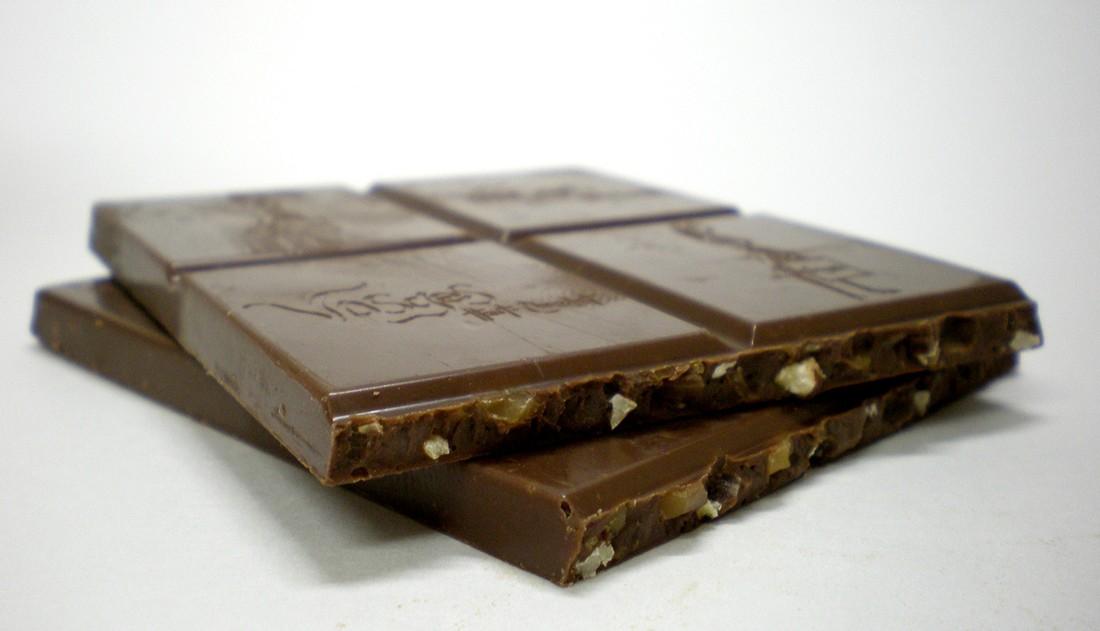 chocolate01 Шоколад ни в чем не виноват!