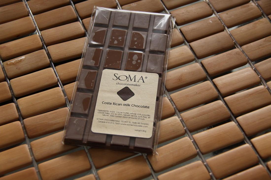 chocolate02 Шоколад ни в чем не виноват!