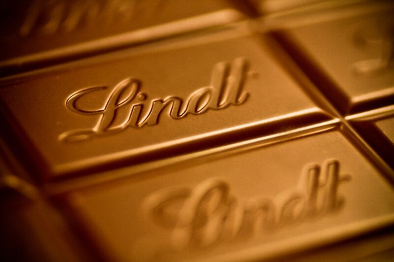 chocolate03 800x532 Шоколад ни в чем не виноват!