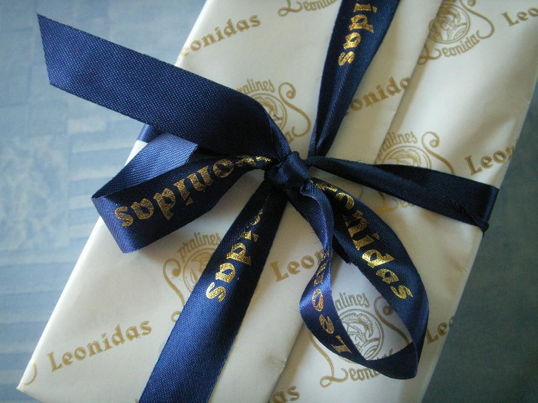 chocolate08 Шоколад ни в чем не виноват!