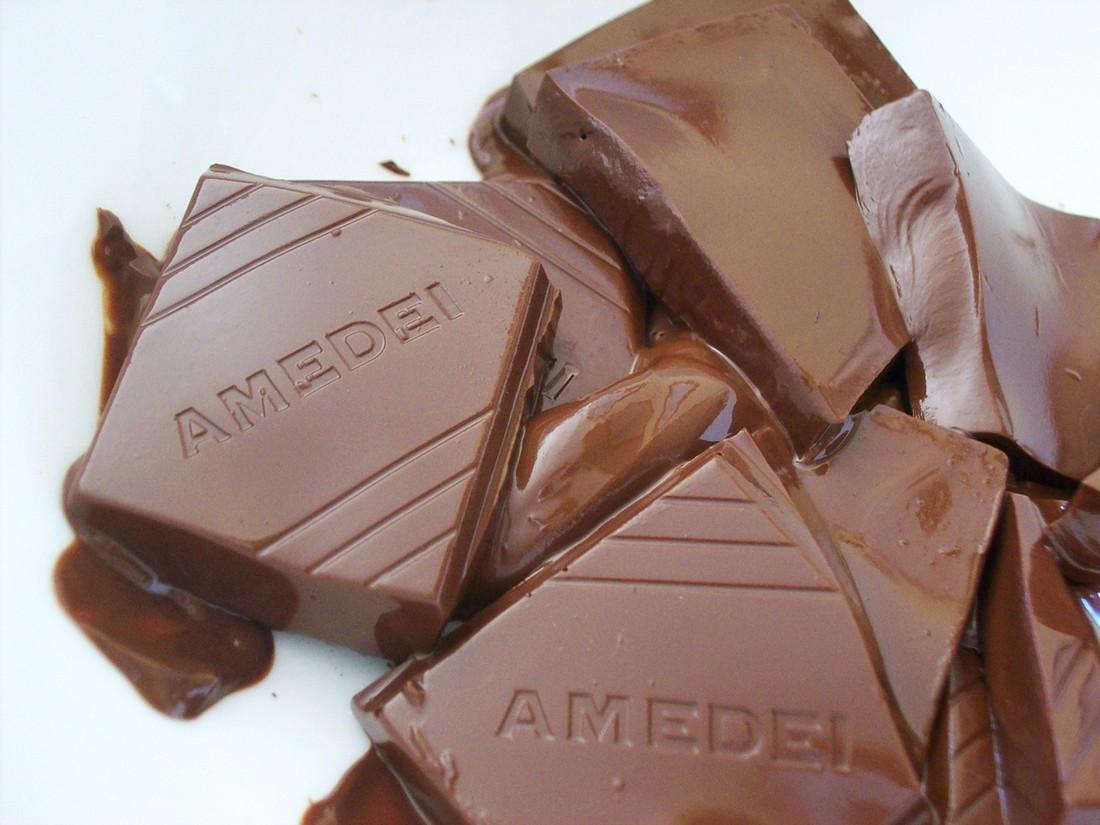 chocolate09 Шоколад ни в чем не виноват!