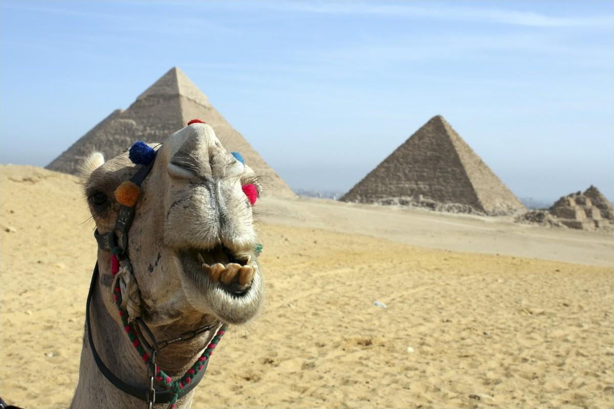 disapointment01 Не так, как на картинках: Самые разочаровывающие туристические путешествия