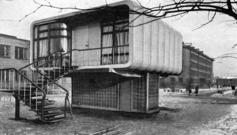 plastichouse01