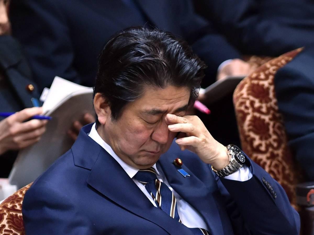 sleepingbeauty08 Спят усталые... политики