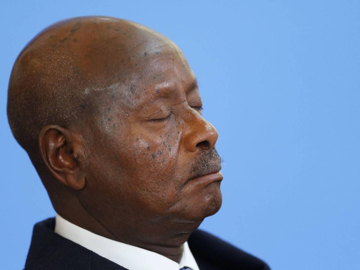 sleepingbeauty11 Спят усталые... политики