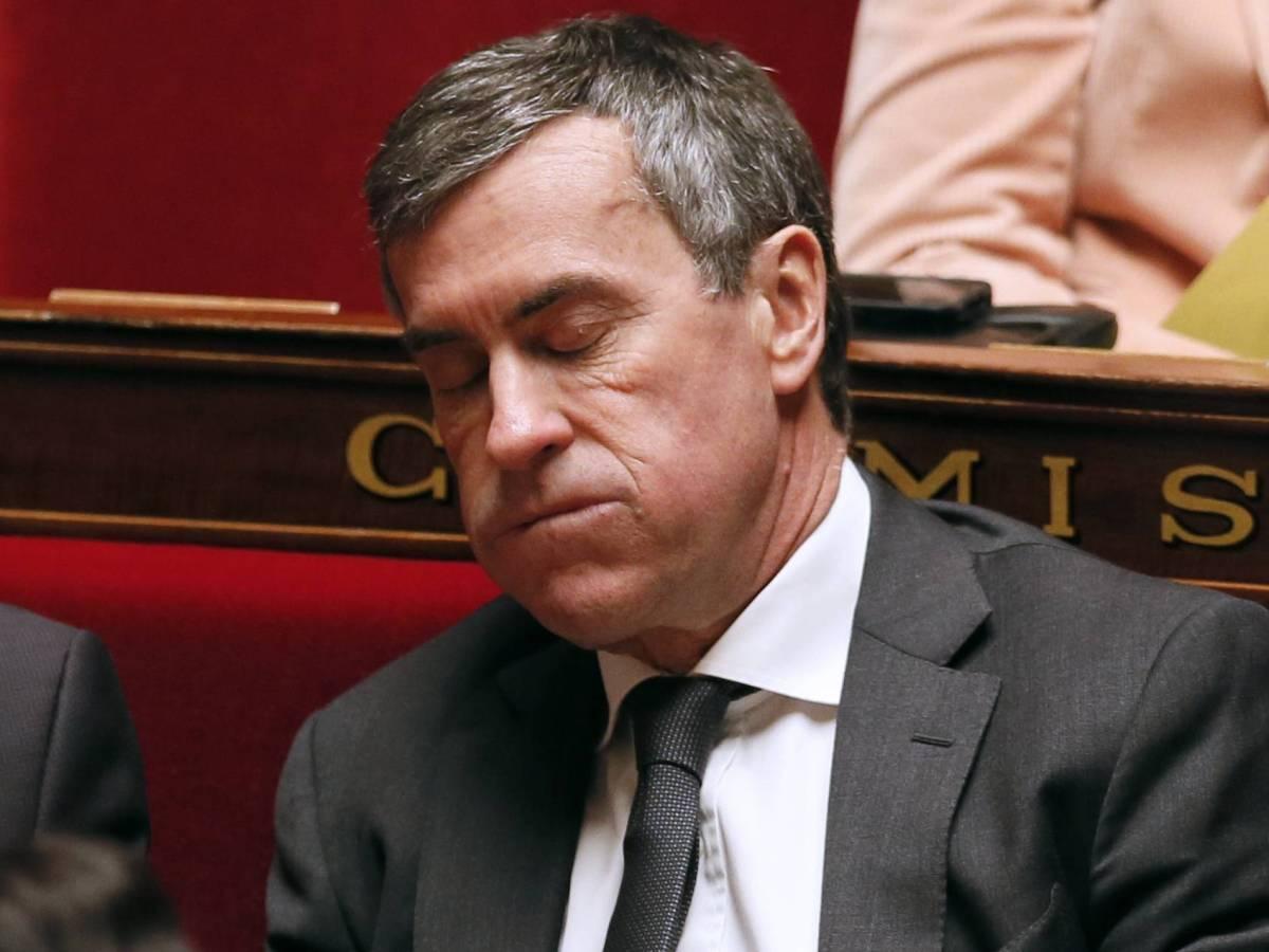 sleepingbeauty14 Спят усталые... политики