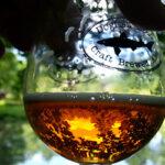 Как колдуют мужики: 6 самых неожиданных рецептов крафтового пива