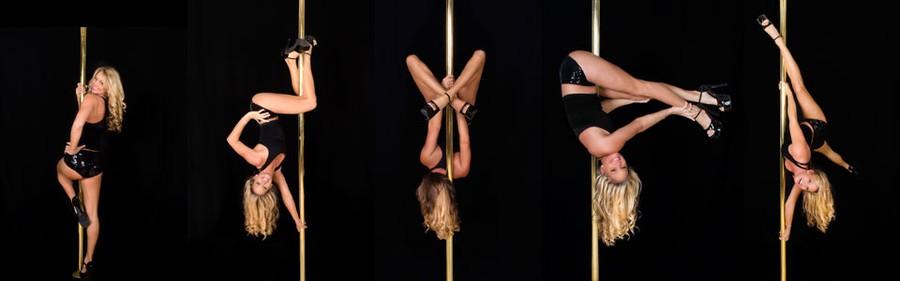 striptease09 Стриптиз: от древних времен до бурлеска наших дней