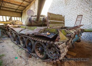 2 tank_DO_restavracii3