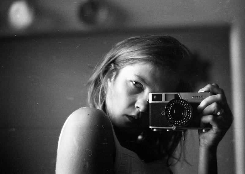 40 фотографий: