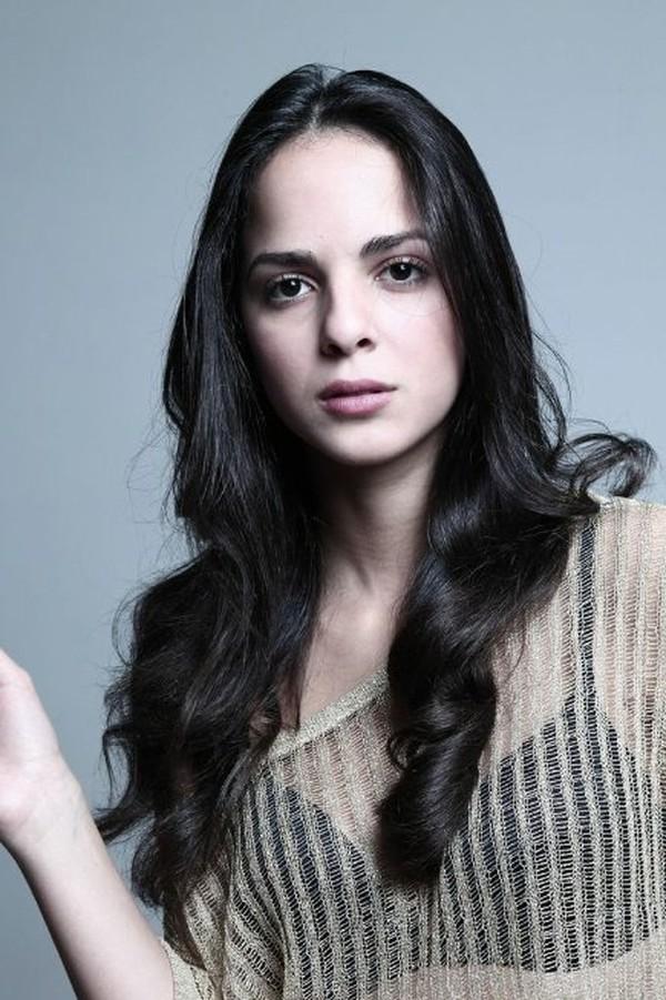 The most beautiful Jewish women and La Juive world