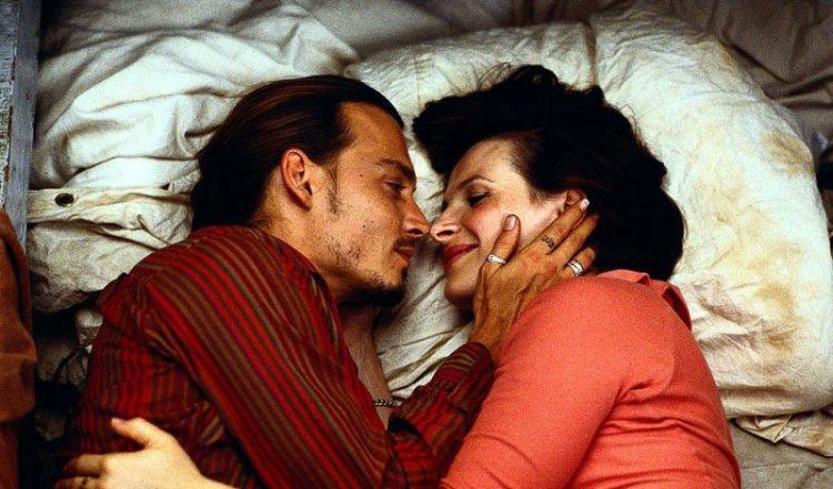 Лучшие фильмы про отношения мужчины и женщины