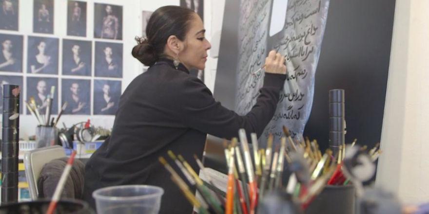 artistworkshops50 100 знаменитых художников и их мастерские