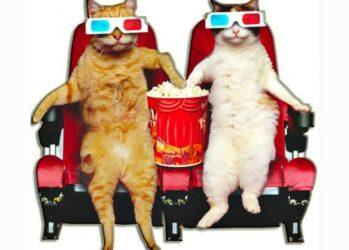 Самые ожидаемые кинопремьеры апреля 2015