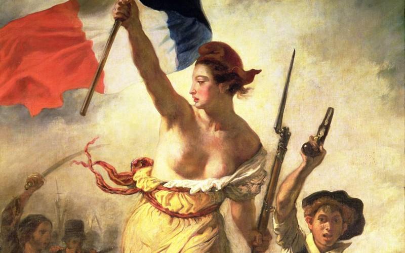 bra08 Принять на грудь: всемирная история бюстгальтера