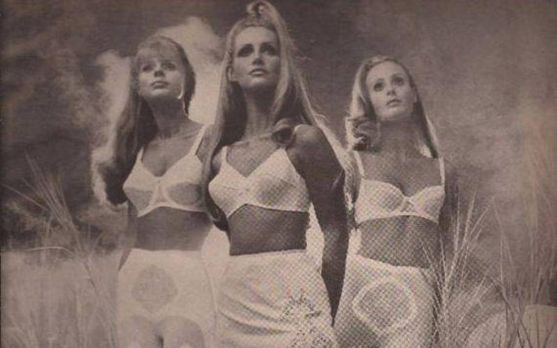 bra13 Принять на грудь: всемирная история бюстгальтера