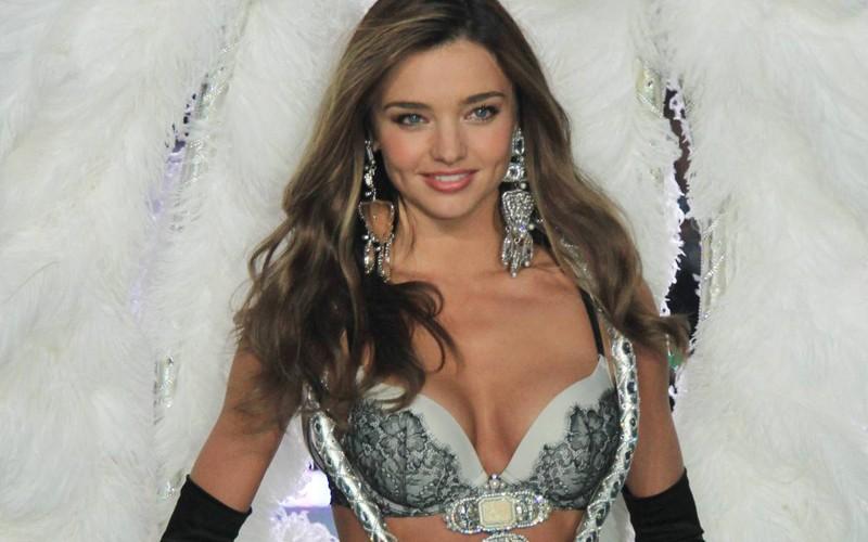 bra14 Принять на грудь: всемирная история бюстгальтера
