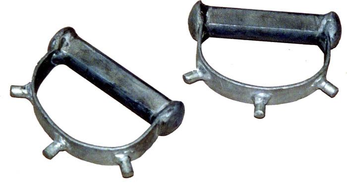 coldarms08 10 видов самого эффективного холодного оружия, от которого стоит держаться подальше
