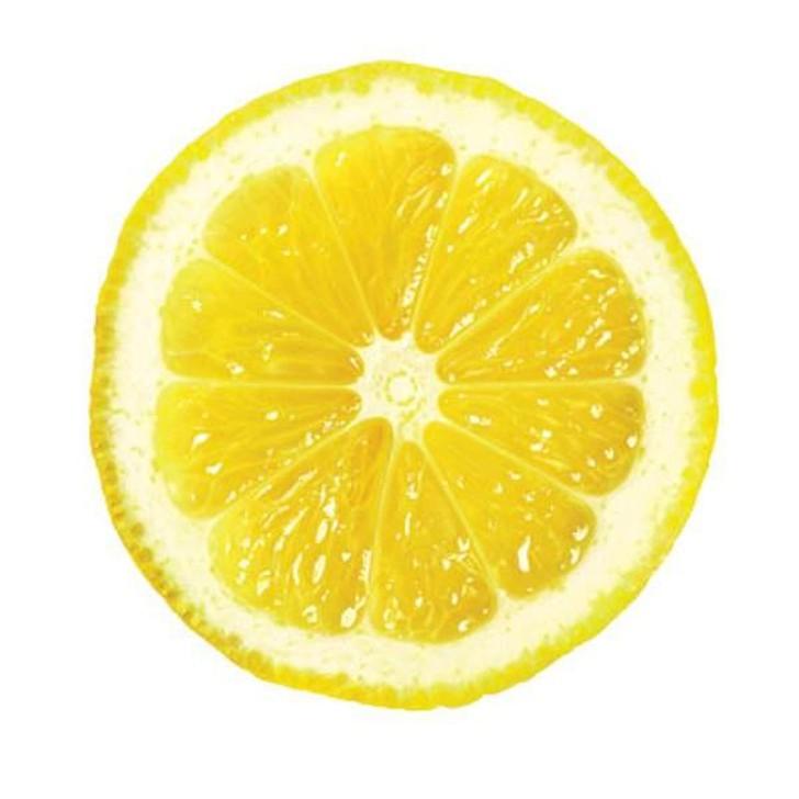 lemon03 30 интересных способов использования лимона