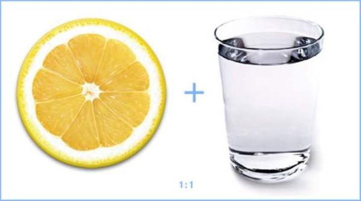 lemon05 30 интересных способов использования лимона