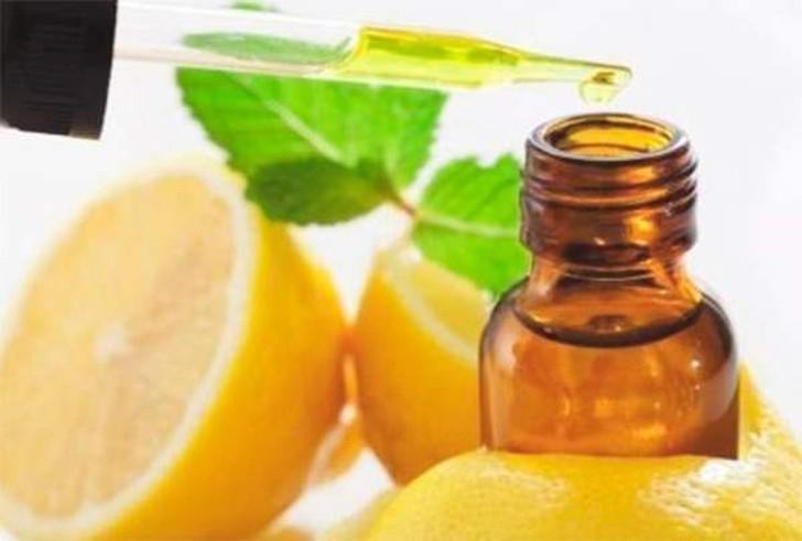 lemon06 30 интересных способов использования лимона
