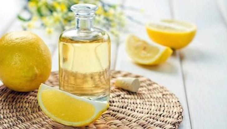 lemon08 30 интересных способов использования лимона
