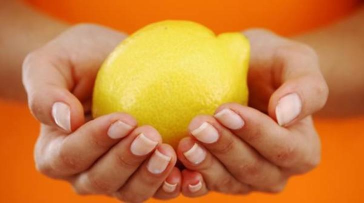 lemon09 30 интересных способов использования лимона