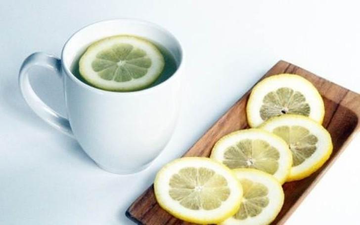 lemon10 30 интересных способов использования лимона