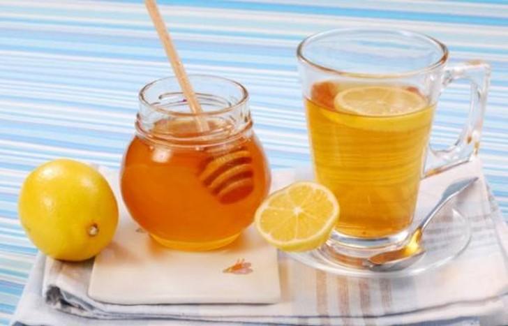 lemon11 30 интересных способов использования лимона