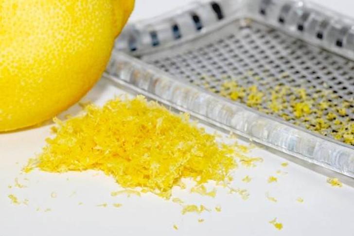 lemon13 30 интересных способов использования лимона