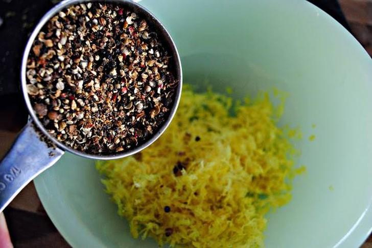 lemon16 30 интересных способов использования лимона