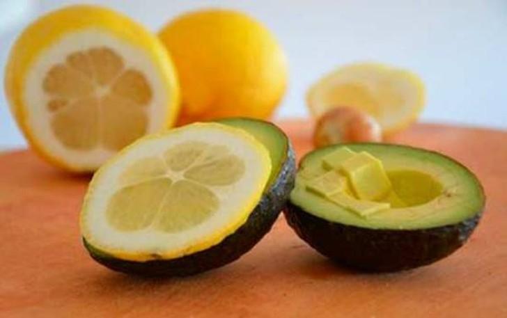 lemon24 30 интересных способов использования лимона