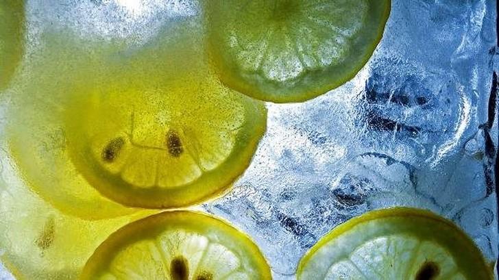 lemon25 30 интересных способов использования лимона