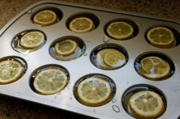 lemon27 30 интересных способов использования лимона