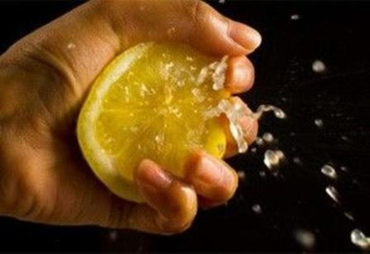 lemon28 30 интересных способов использования лимона