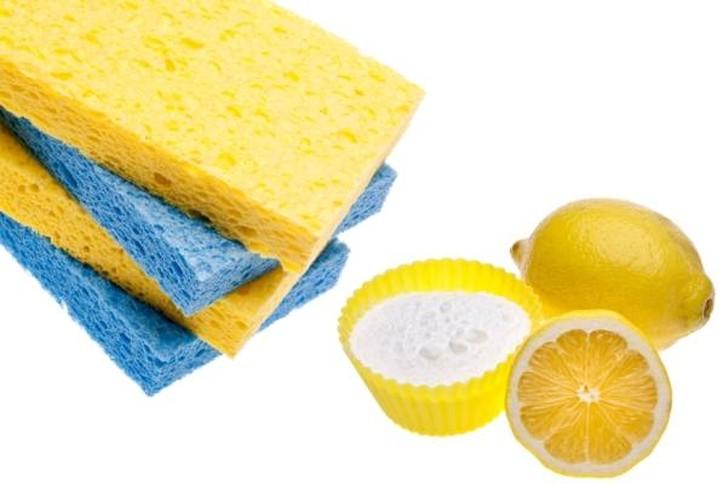 lemon37 30 интересных способов использования лимона